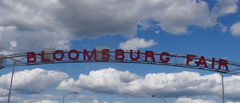 main-hero-sign-bloomsburg-fairgrounds-bl